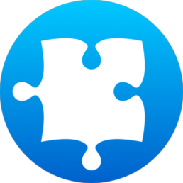 Jigsaw Puzzle Creator Icon
